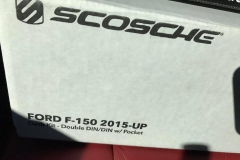 Scosche, one the best for our clients