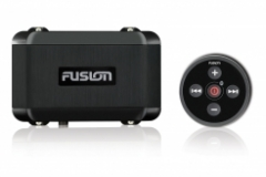 FUSION MS-BB100 black box entertainment system