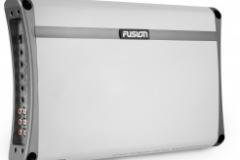 MS-AM504 4 - channel marine amplifier