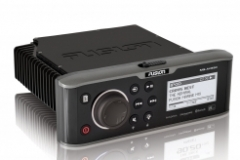 MS-AV650 - marine entertainment system with DVD/CD player