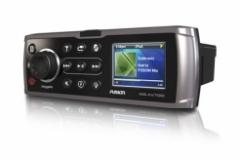 MS-AV700i - true marine entertainment system for DVD