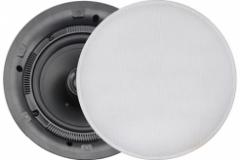 """MS-CL602 6"""" 2-way full range ceiling speakers"""