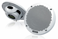 "MS-EL602 6"" 150 watt 2-way speakers"