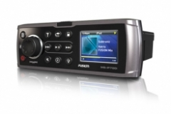 MS-IP700i - true marine entertainment system for iPod