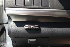 Toyota Corolla - Radar & Laser Shifter