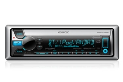 KAC-M3004 = Marine Compact 4 channel amp