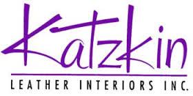 katzkin_logo